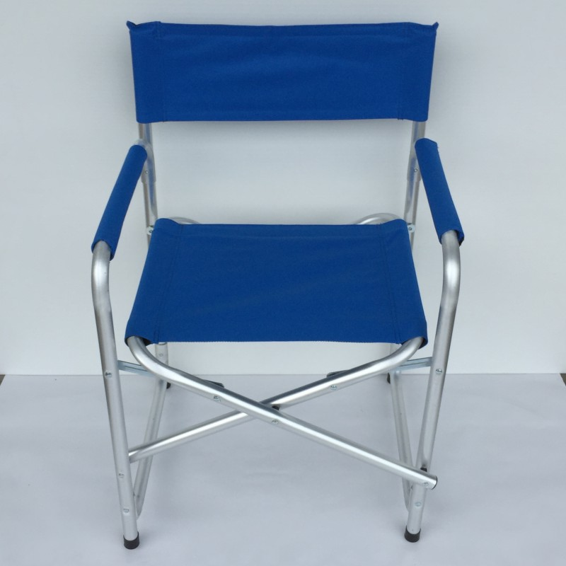 chaise-cinema-bleu
