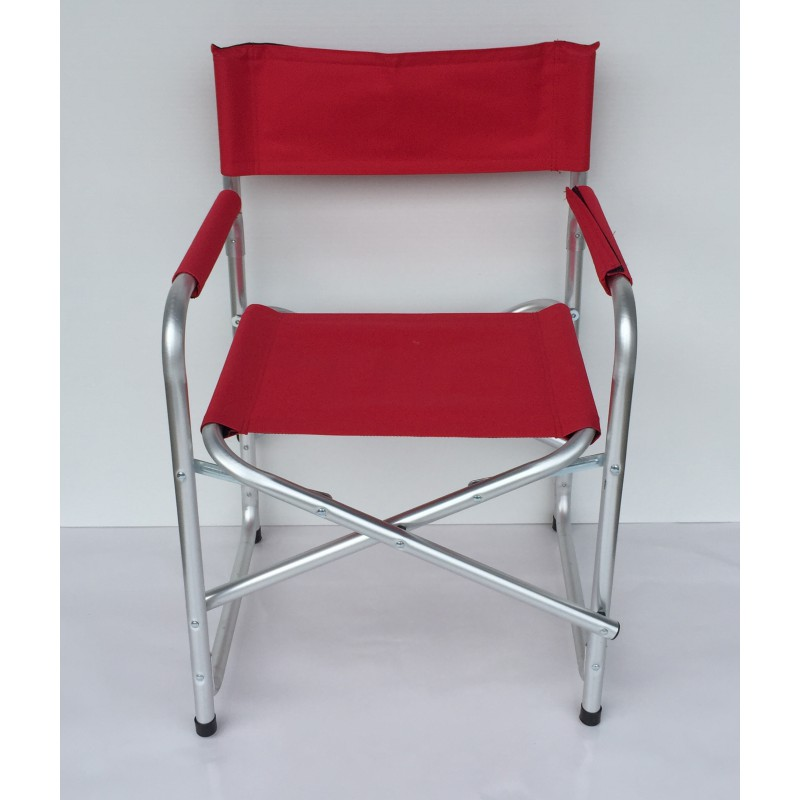 chaise-cinema-rouge